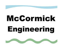 McCormick Engineering, LLC